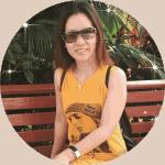Nguyễn Ngọc Khánh Ly
