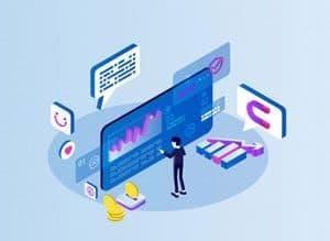 chương trình đào tạo inhouse về digital marketing