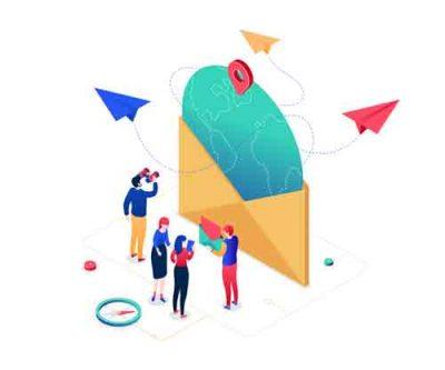EQVN – Content Marketing