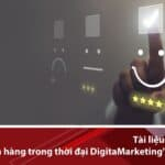 tài liệu digital marketing