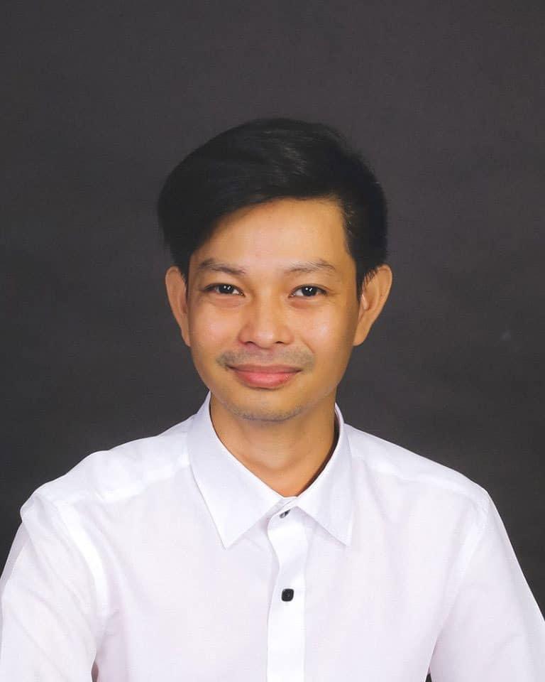 Vũ Văn Hiển - Giảng viên khóa Quản trị Digital Marketing EQVN