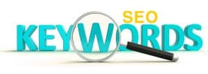 Yếu tố keyword research trong SEO