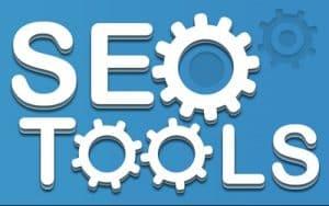 Phân tích từ khóa với công cụ SEO Tools