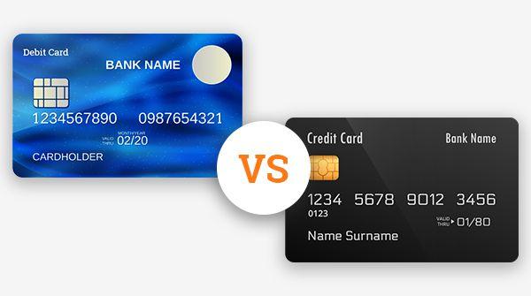tạo thẻ thanh toán cho quảng cáo google tìm kiếm