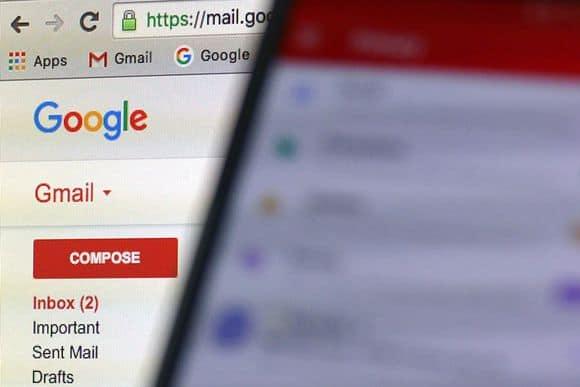 tao-tai-khoan-gmail-trong-quang-cao-tim-kiem-google