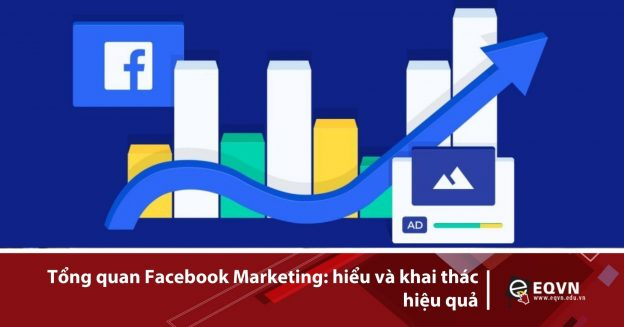 Tổng quan về facebook marketing