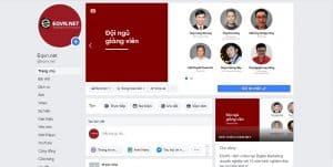 tao-fanpage-facebook-marketing