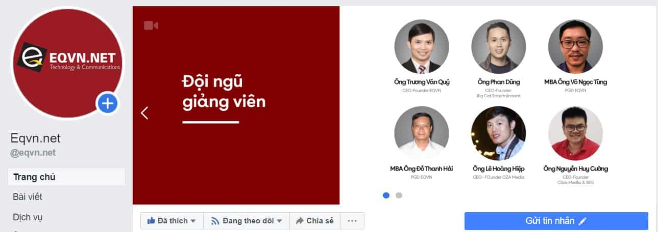 them-anh-bia-facebook-marketing