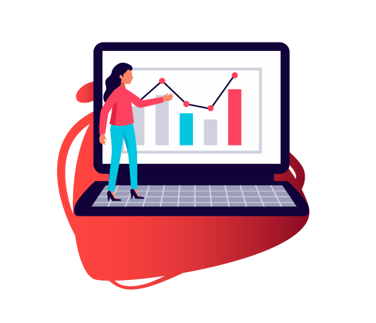 Khóa học Lập kế hoạch Digital Marketing EQVN