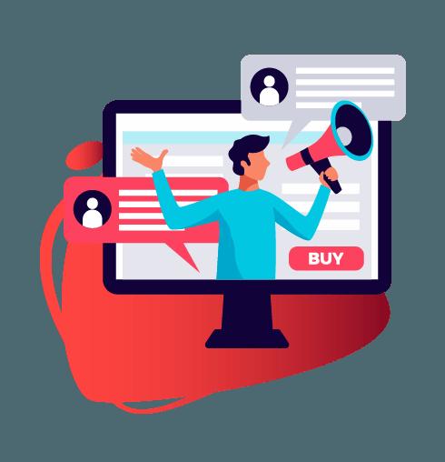 Khóa học Content Marketing Tiếp thị nội dung EQVn