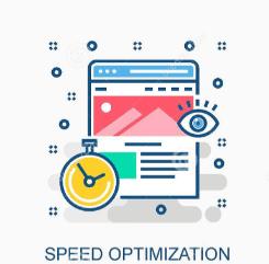 Tốc độ website trong tối ưu SEO Google