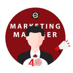 khoa-hoc-marketing-manager