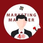 khoa-hoc-marketing-manager-4-0