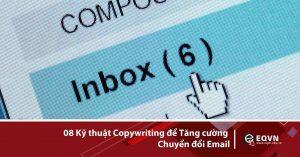 chuyển đổi email
