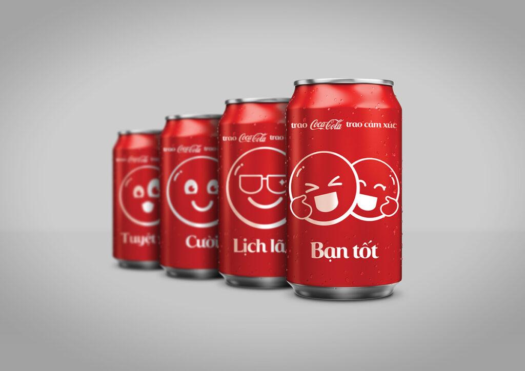 cá nhân hóa quảng cáo