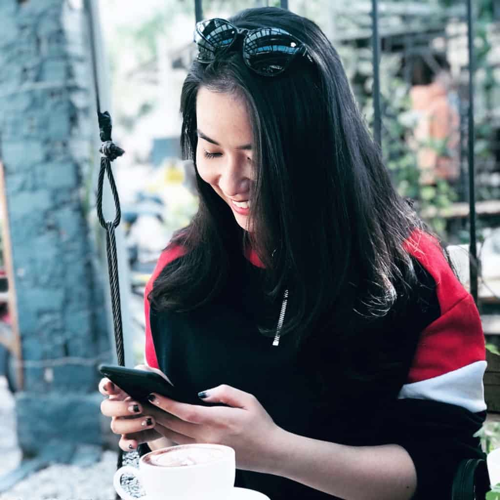 kim-cuong-hoc-vien-eqvn-chuyen-vien-digital-marketing