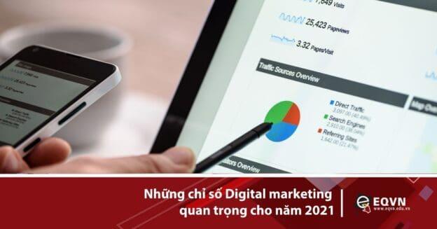 xu hướng digital marketing 2021